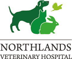 Northlands Vets