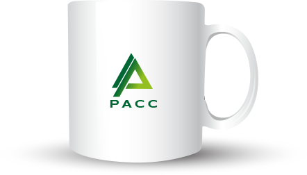 PACC Tea/Coffee Mug